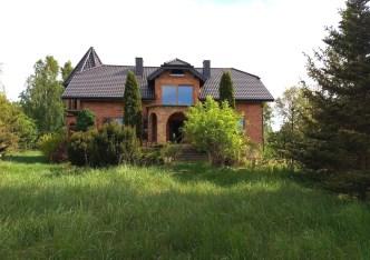 dom na sprzedaż - Myszków